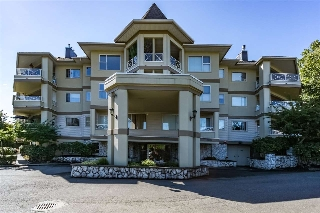 "Main Photo: 111 20120 56 Avenue in Langley: Langley City Condo for sale in ""BLACKBERRY LANE"" : MLS(r) # R2110722"