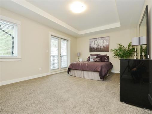 Photo 13: 2386 Lund Road in VICTORIA: VR Six Mile Single Family Detached for sale (View Royal)  : MLS(r) # 372127