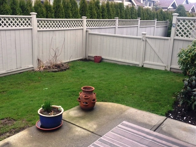 "Photo 19: 26 17516 4TH Avenue in Surrey: Pacific Douglas Townhouse for sale in ""Douglas Point"" (South Surrey White Rock)  : MLS(r) # R2129004"