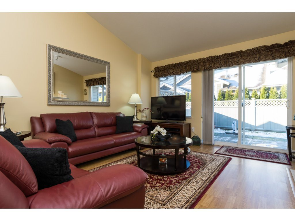 "Photo 9: 26 17516 4TH Avenue in Surrey: Pacific Douglas Townhouse for sale in ""Douglas Point"" (South Surrey White Rock)  : MLS(r) # R2129004"
