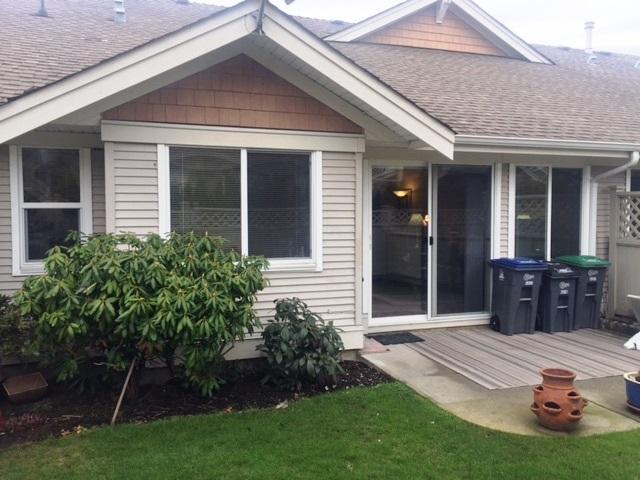 "Photo 20: 26 17516 4TH Avenue in Surrey: Pacific Douglas Townhouse for sale in ""Douglas Point"" (South Surrey White Rock)  : MLS(r) # R2129004"