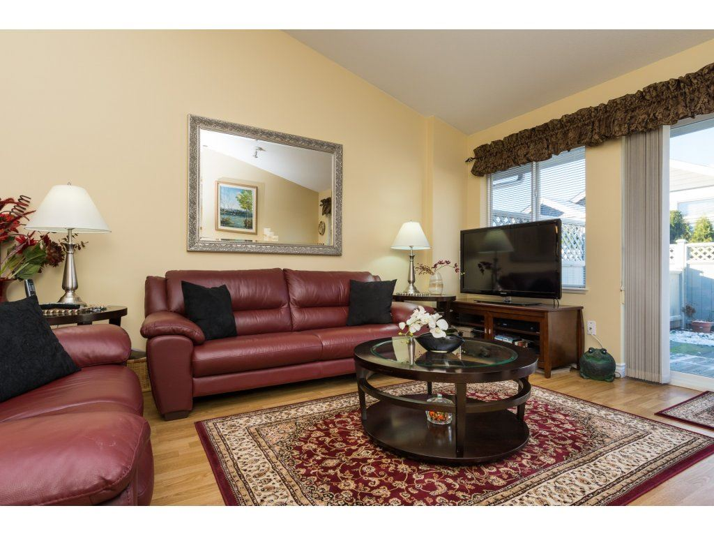 "Photo 12: 26 17516 4TH Avenue in Surrey: Pacific Douglas Townhouse for sale in ""Douglas Point"" (South Surrey White Rock)  : MLS(r) # R2129004"