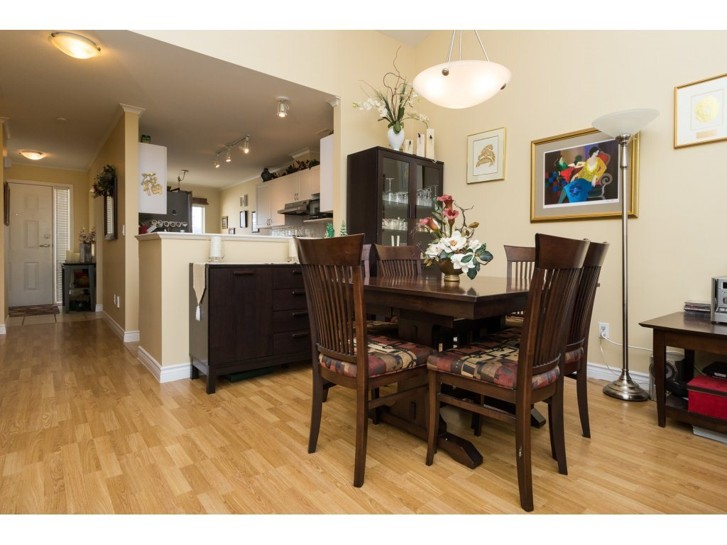 "Photo 8: 26 17516 4TH Avenue in Surrey: Pacific Douglas Townhouse for sale in ""Douglas Point"" (South Surrey White Rock)  : MLS(r) # R2129004"