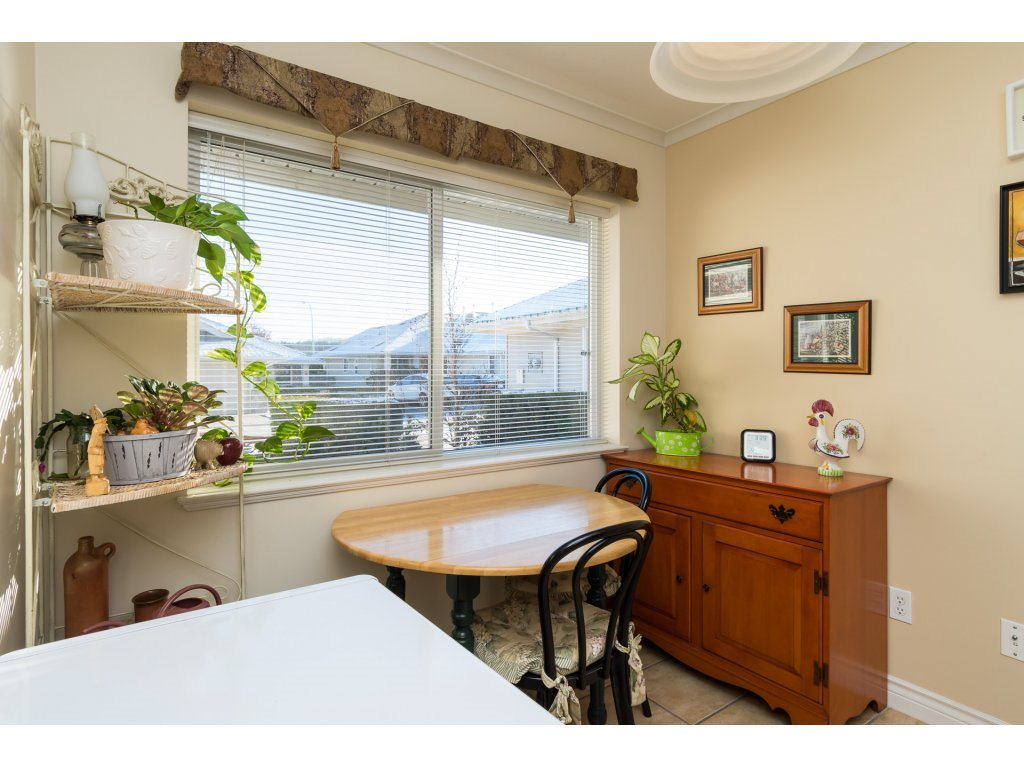 "Photo 7: 26 17516 4TH Avenue in Surrey: Pacific Douglas Townhouse for sale in ""Douglas Point"" (South Surrey White Rock)  : MLS(r) # R2129004"