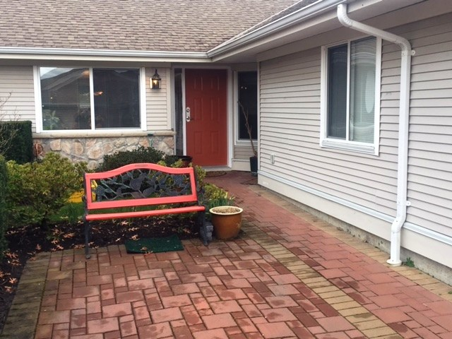 "Photo 2: 26 17516 4TH Avenue in Surrey: Pacific Douglas Townhouse for sale in ""Douglas Point"" (South Surrey White Rock)  : MLS(r) # R2129004"