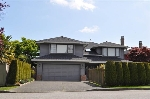 Main Photo: 12438 ALLIANCE Drive in Richmond: Steveston South House for sale : MLS(r) # R2132190
