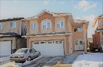 Main Photo: 15116 32 Street in Edmonton: Zone 35 House for sale : MLS(r) # E4050652