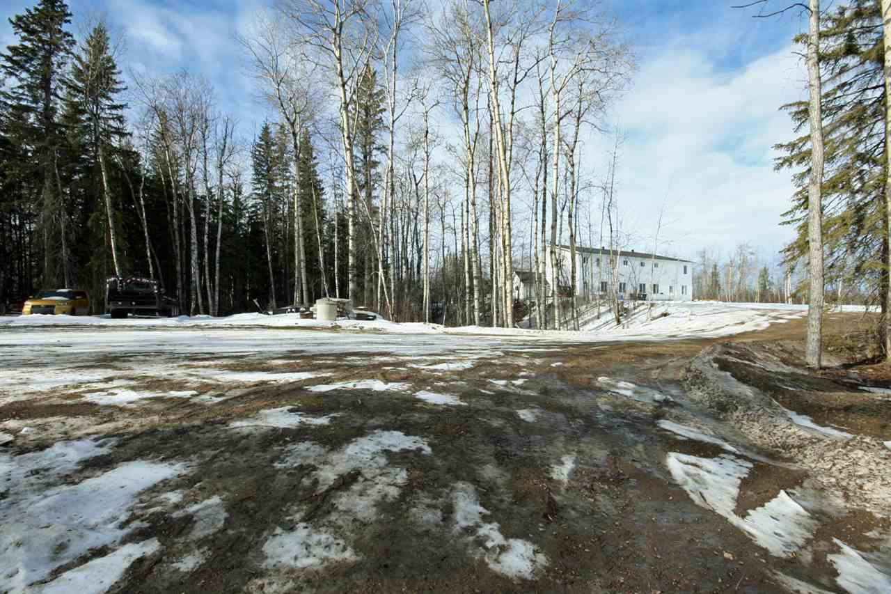 Photo 29: 1 6025 TWP RD 522 Road: Rural Parkland County House for sale : MLS® # E4051570