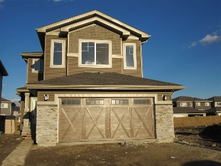 Main Photo: 1927 59 Street SW in Edmonton: Zone 53 House for sale : MLS(r) # E4052325