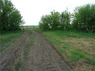 Main Photo: W4-18-54-21-SE RR183&TWP 542: Rural Lamont County Rural Land/Vacant Lot for sale : MLS® # E4052361