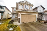 Main Photo: 6119 7 Avenue in Edmonton: Zone 53 House for sale : MLS(r) # E4053977