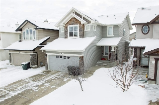 Main Photo: 185 CORNWALL Road: Sherwood Park House for sale : MLS(r) # E4054764