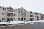 Main Photo: 210 10421 42 Avenue NW in Edmonton: Zone 16 Condo for sale : MLS(r) # E4055064