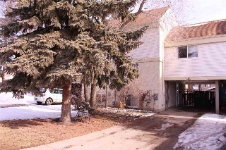 Main Photo: 313 Morin Maze in Edmonton: Zone 29 Townhouse for sale : MLS(r) # E4055527