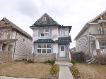 Main Photo: 153 62 Street in Edmonton: Zone 53 House for sale : MLS(r) # E4059224