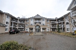 Main Photo: 306 911 RABBIT HILL Road in Edmonton: Zone 14 Condo for sale : MLS(r) # E4059583