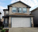 Main Photo: 4515 162A Avenue in Edmonton: Zone 03 House for sale : MLS(r) # E4059747