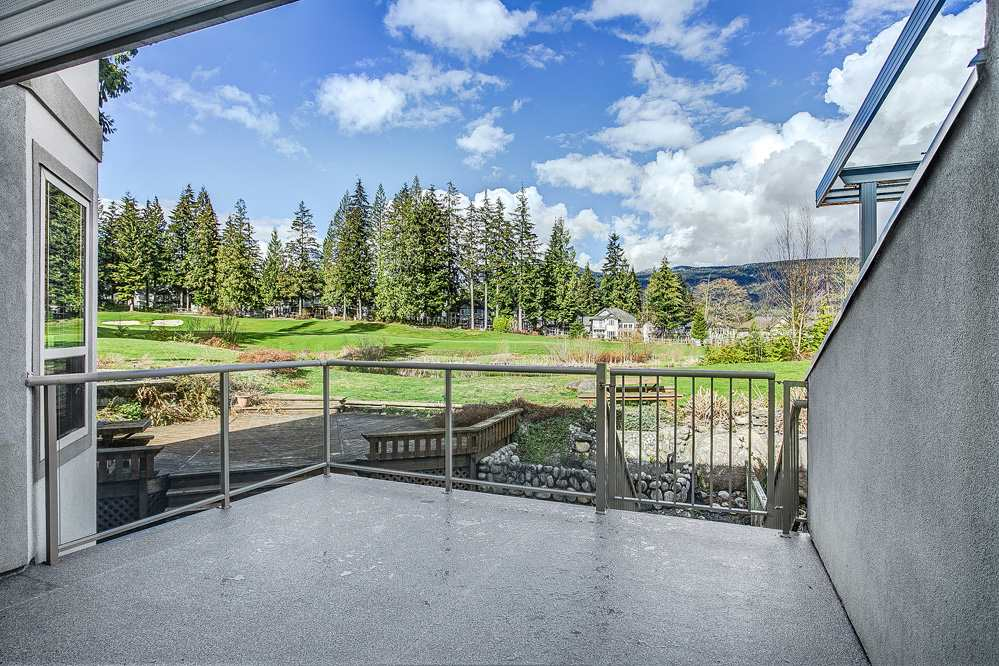 Photo 18: 3267 PLATEAU Boulevard in Coquitlam: Westwood Plateau House for sale : MLS(r) # R2157487