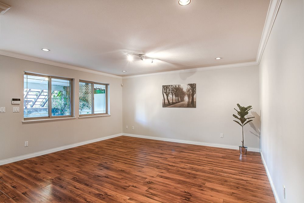 Photo 15: 3267 PLATEAU Boulevard in Coquitlam: Westwood Plateau House for sale : MLS(r) # R2157487
