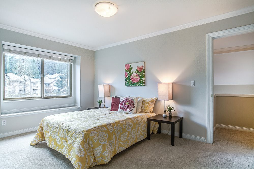 Photo 14: 3267 PLATEAU Boulevard in Coquitlam: Westwood Plateau House for sale : MLS(r) # R2157487