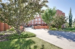Main Photo: 101 10105 95 Street in Edmonton: Zone 13 Condo for sale : MLS(r) # E4059990