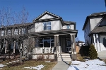 Main Photo: 12216 18 Avenue in Edmonton: Zone 55 House for sale : MLS(r) # E4060199