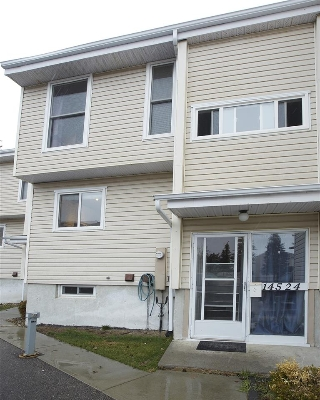 Main Photo: 14524 56 Street in Edmonton: Zone 02 Townhouse for sale : MLS(r) # E4060484