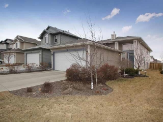 Main Photo: 16832 117 Street in Edmonton: Zone 27 House for sale : MLS(r) # E4060914
