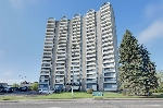 Main Photo: 401 10883 Saskatchewan Drive in Edmonton: Zone 15 Condo for sale : MLS(r) # E4064461
