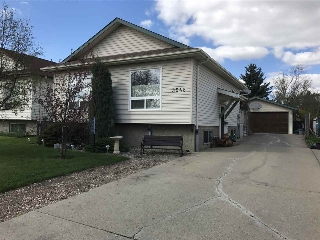 Main Photo: 3548 12A Avenue in Edmonton: Zone 29 House for sale : MLS(r) # E4065486