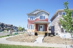 Main Photo: 2612 11 Street in Edmonton: Zone 30 House for sale : MLS(r) # E4066297