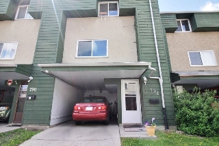Main Photo: 792 ABBOTTSFIELD Road in Edmonton: Zone 23 Townhouse for sale : MLS(r) # E4067298