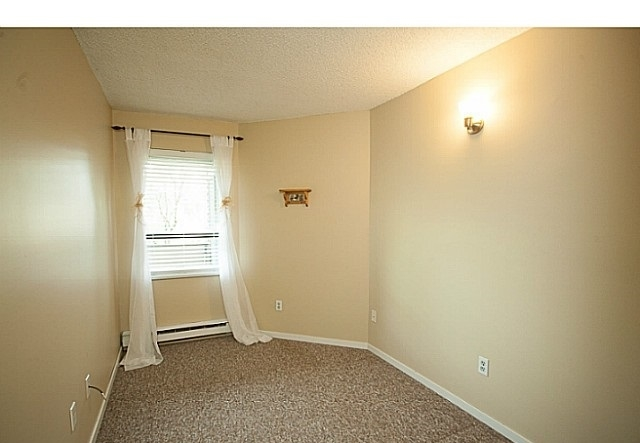 Photo 5: 211 5294 204 STREET in Langley: Home for sale : MLS® # R2093839