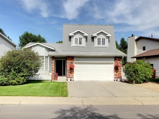 Main Photo: 4312 147 Street in Edmonton: Zone 14 House for sale : MLS(r) # E4067784