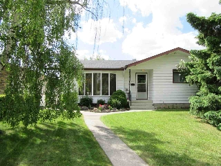 Main Photo: 13232 93 Street in Edmonton: Zone 02 House for sale : MLS(r) # E4068124