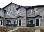 Main Photo:  in Edmonton: Zone 08 Townhouse for sale : MLS(r) # E4068448