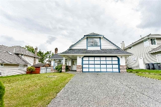 Main Photo: 15756 96A Avenue in Surrey: Guildford House for sale (North Surrey)  : MLS(r) # R2179044