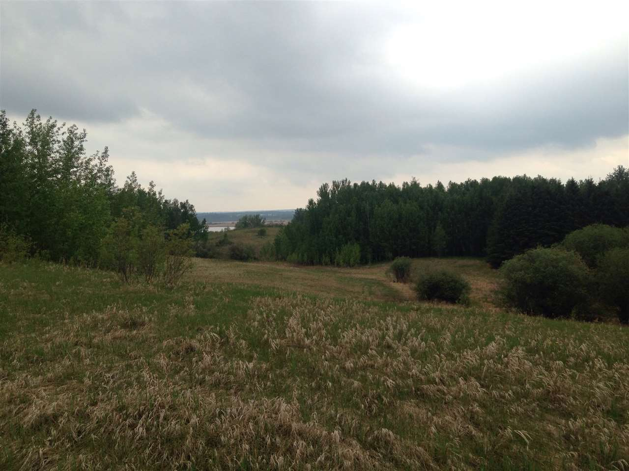 Main Photo: 9 52510 RGE RD 25: Rural Parkland County Rural Land/Vacant Lot for sale : MLS® # E4070121