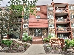 Main Photo: 18 10160 119 Street in Edmonton: Zone 12 Condo for sale : MLS(r) # E4070277