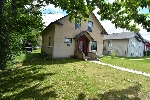 Main Photo: 4723 47 Street: Legal House for sale : MLS(r) # E4070723