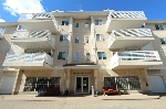 Main Photo:  in Edmonton: Zone 01 Condo for sale : MLS® # E4071043