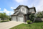 Main Photo: 104 63 Street in Edmonton: Zone 53 House Half Duplex for sale : MLS(r) # E4071205