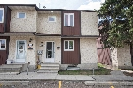 Main Photo:  in Edmonton: Zone 29 Townhouse for sale : MLS® # E4071568