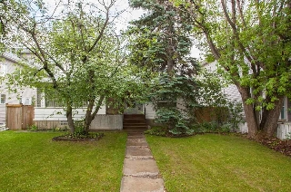 Main Photo: 11441 125 Street in Edmonton: Zone 07 House for sale : MLS® # E4071767