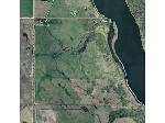 Main Photo: Twp Rd 500 and Rge Rd 245: Rural Leduc County Rural Land/Vacant Lot for sale : MLS® # E4072543