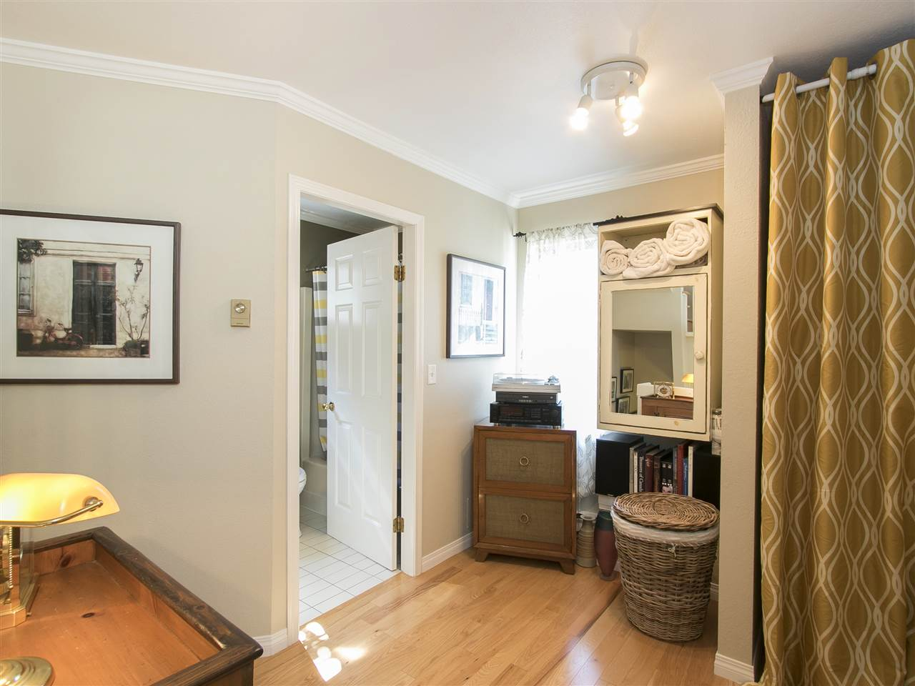 Photo 11: 314 W 15TH Avenue in Vancouver: Mount Pleasant VW Townhouse for sale (Vancouver West)  : MLS(r) # R2186637
