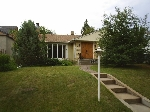 Main Photo: 14447 107A Avenue in Edmonton: Zone 21 House for sale : MLS® # E4075696