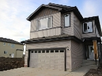 Main Photo:  in Edmonton: Zone 30 House for sale : MLS® # E4075894
