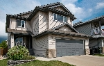 Main Photo: 363 DAVENPORT Drive: Sherwood Park House for sale : MLS® # E4076786