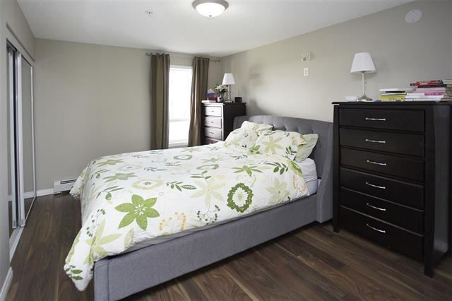 Photo 9: 1226 330 CLAREVIEW STATION Drive in Edmonton: Zone 35 Condo for sale : MLS® # E4077452